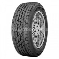 TOYO Open Country HT 205/70 R15 96H