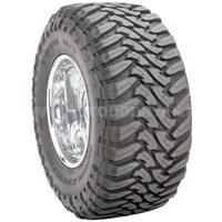 TOYO Open Country MT 225/75 R16 115P