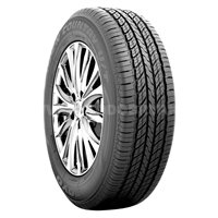 TOYO Open Country U/T 215/55 R17 94V
