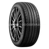 TOYO Proxes C1S XL 205/55 R16 94W