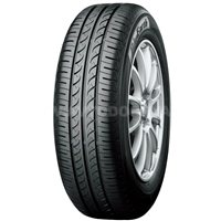 Yokohama BluEarth AE-01 185/60 R14 82H