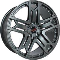 LegeArtis Concept-PR508 9.5x20/5x130 ET45 D71.6 MGM