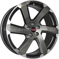 LegeArtis Concept-V506 8x19/5x108 ET55 D63.3 GMPL
