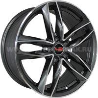 LegeArtis Concept-A514 9x20/5x112 ET37 D66.6 GMF
