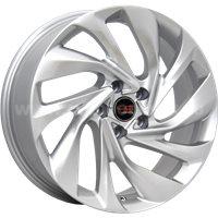 LegeArtis Concept-Ci505 7x18/5x114.3 ET38 D67.1 S