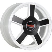 LegeArtis Concept-Ci534 7x17/4x108 ET29 D65.1 W+black_insert
