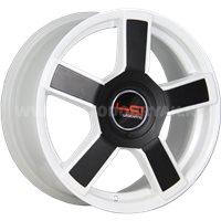 LegeArtis Concept-Ci534 7x17/4x108 ET32 D65.1 W+black_insert
