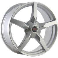 LegeArtis Concept-GN516 7x17/5x105 ET42 D56.6 S