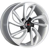 LegeArtis Concept-GN522 7.5x18/5x115 ET45 D70.3 S