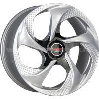 LegeArtis Concept-MR502 8.5x20/5x112 ET43 D66.6 S