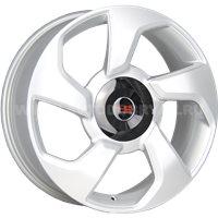 LegeArtis Concept-OPL514 7x17/5x105 ET42 D56.6 S