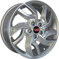 LegeArtis Concept-OPL521 7x17/5x110 ET39 D65.1 S
