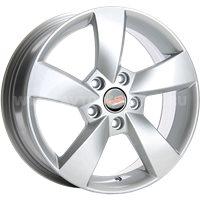 LegeArtis Concept-VV506 6.5x16/5x112 ET33 D57.1 S