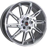 LegeArtis Concept-VV539 7x16/5x112 ET45 D57.1 SF