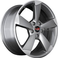 LegeArtis Optima A56 8.5x19/5x112 ET45 D66.6 SF