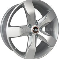 LegeArtis Optima CR8 8x20/5x127 ET40 D71.6 S
