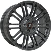 LegeArtis Optima LR34 8x19/5x108 ET45 D63.3 GM