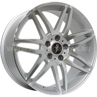LegeArtis Optima MR100 7.5x17/5x112 ET37 D66.6 SF