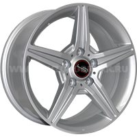 LegeArtis Optima MR149 7.5x16/5x112 ET45.5 D66.6 S