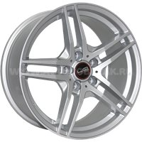 LegeArtis Optima MR150 8x17/5x112 ET48 D66.6 S