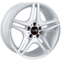 LegeArtis Optima MR96 8.5x20/5x112 ET45 D66.6 SF