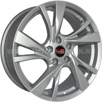 LegeArtis Optima NS115 7.5x18/5x114.3 ET50 D66.1 S