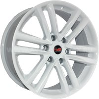 LegeArtis Optima NS55 8x20/6x139.7 ET35 D77.8 W