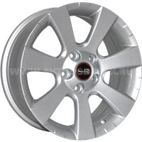 LegeArtis Optima SNG23 6.5x16/5x112 ET39.5 D66.6 S