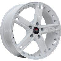 YOKATTA MODEL-53 7x17/5x105 ET42 D56.6 w