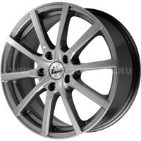 iFree Big Byz 7x17/5x114.3 ET50 D67.1 Хай Вэй
