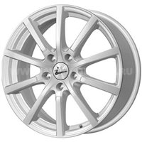 iFree Big Byz 7x17/5x108 ET50 D63.35 Нео-классик