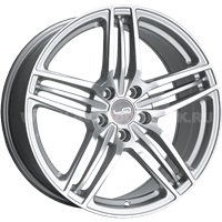 LegeArtis Optima A91 8x17/5x112 ET39 D66.6 SF
