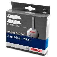 Антенна FM Bosch Autofun активная