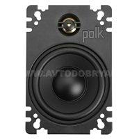Акустические колонки Polk Audio DXi461P