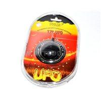 Антенна FM Триада-170 UFO активная