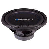 Автомобильный сабвуфер SoundStream PCO.12D4