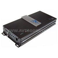 Автоусилитель SoundStream PN1.1000D