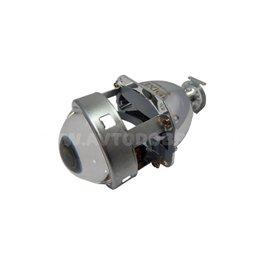 Би-линза DIXEL G6M MINI SUPER H1 2.5 дюйма