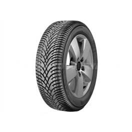 BFGoodrich G-Force Winter 2 245/40 R18 97V