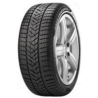 Pirelli WINTER SOTTOZERO Serie III XL 245/50 R18 104V MOE Runflat