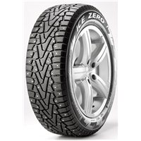 Pirelli ICE ZERO XL 225/60 R18 104T