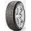 Pirelli Ice Zero 245/60 R18 109H