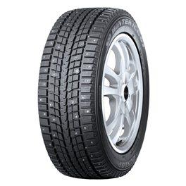 Dunlop JP SP Winter Ice01 265/60 R18 110T