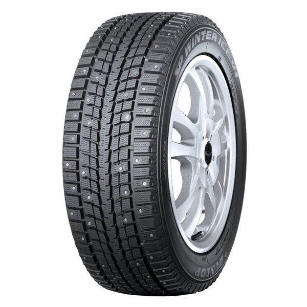 «имн¤¤ шина Dunlop SP Winter ICE01 215/50 R17 95T - фото 2