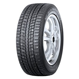 Dunlop JP SP Winter Ice01 215/60 R16 95T