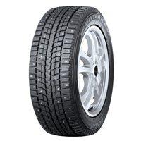 Dunlop JP SP Winter Ice01 225/50 R17 98T