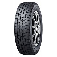 Dunlop Winter Maxx WM02 215/60 R17 96T