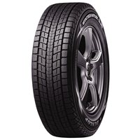 Dunlop Winter Maxx SJ8 235/55 R20 102R