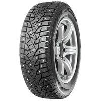 Bridgestone Blizzak SPIKE-02 SUV 255/50 R20 109T
