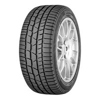 Continental ContiWinterContact TS 830 P 195/50 R16 88H